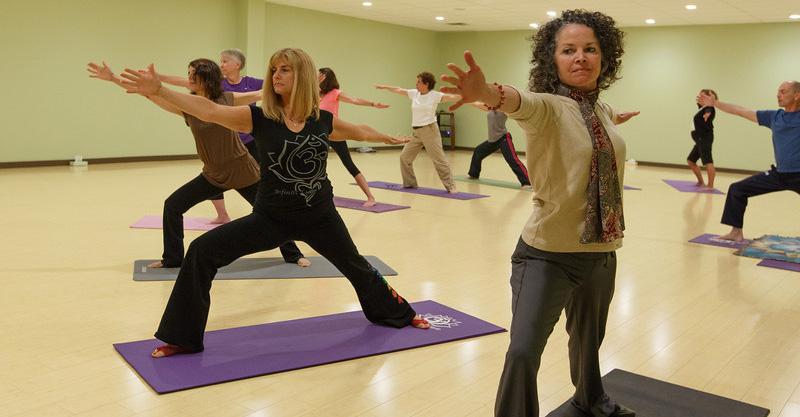 YOGA-yoga-tt1
