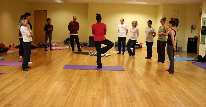 YOGA-yoga-tt2