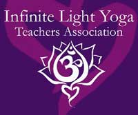 Infinite Light Yoga Teachers Association