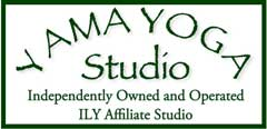 Affiliate Studios - Yama Yoga Studio