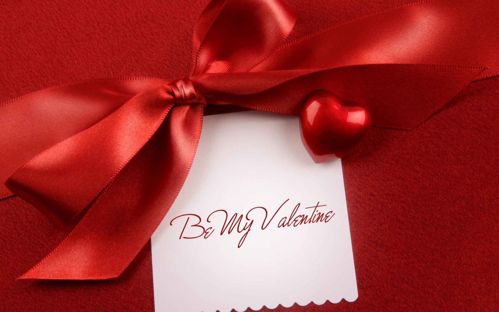 be-my-valentine-1920x1200