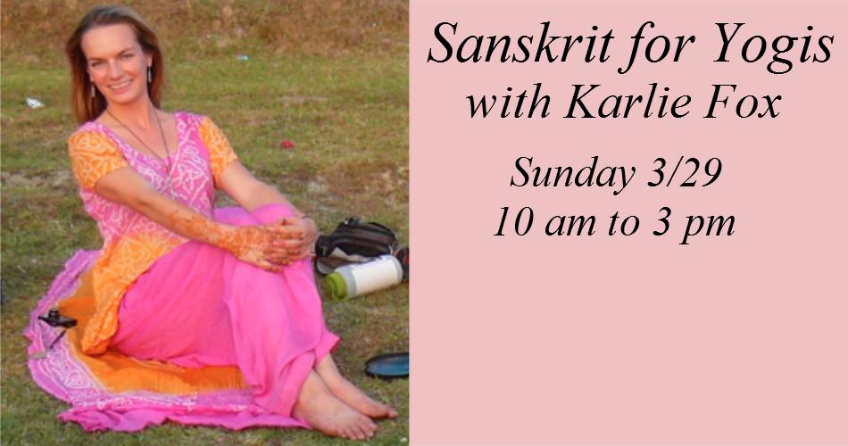 sanskrit-for-yogis