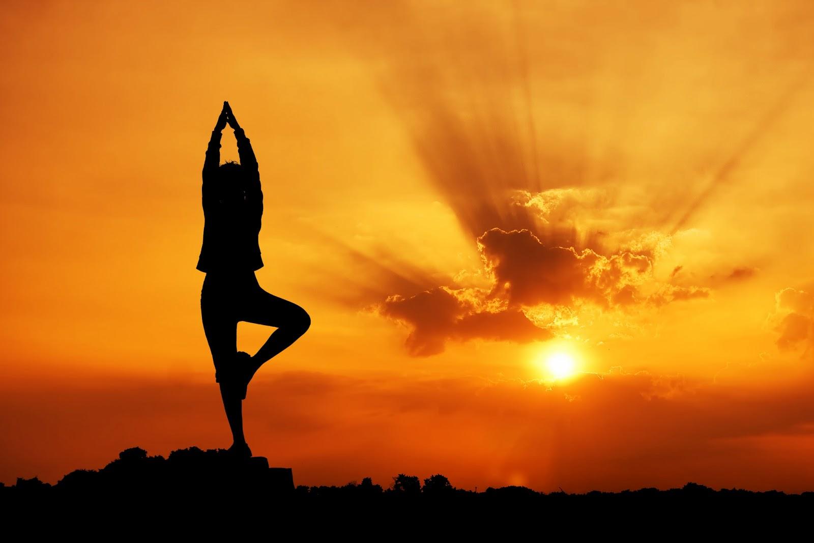 Yoga-sun1