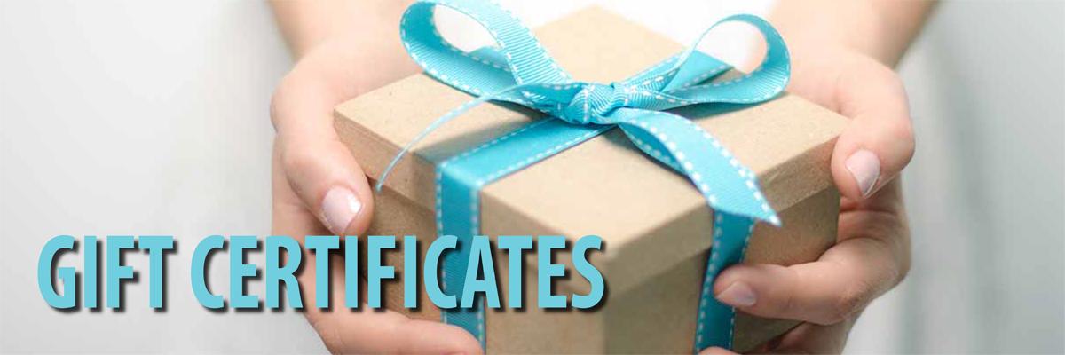 Gift-Certificates-Slider