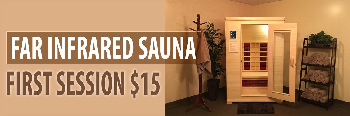 Slider-Sauna-1
