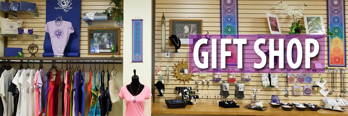 slider-gift-shop-2