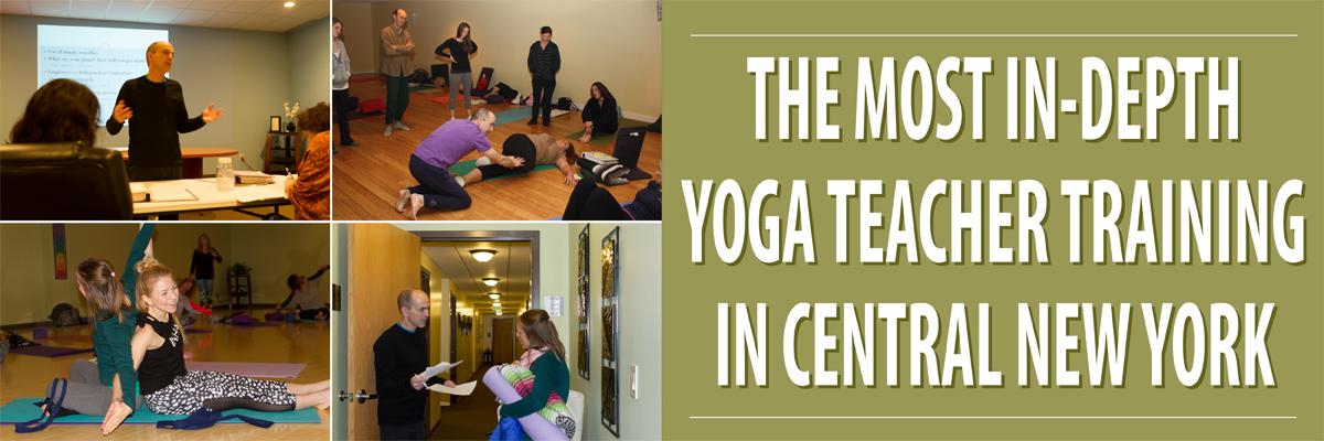 Yoga-Teacher-Training-Slider