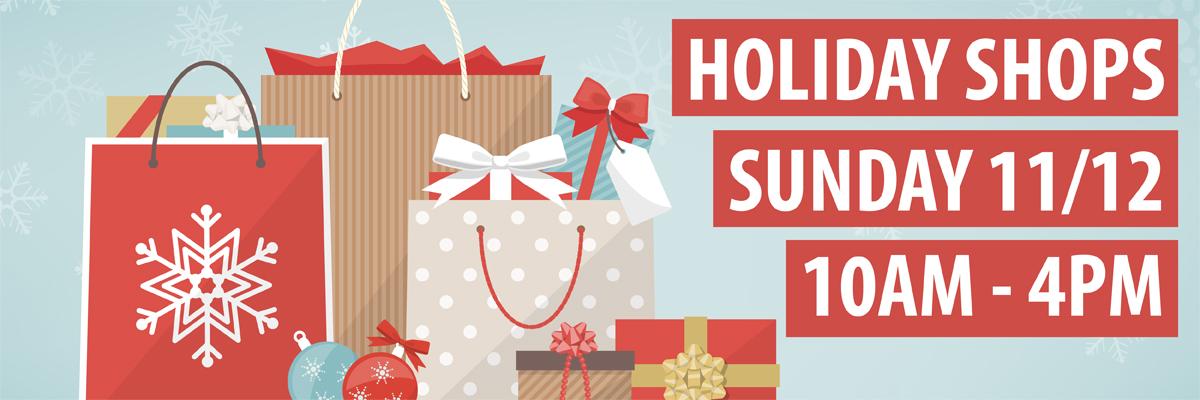 Holiday-Shops-Slider1